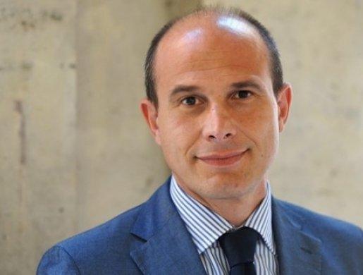Turismo: la concorrenza è vincente se c'è innovazione. Intervista a Giuliano Noci